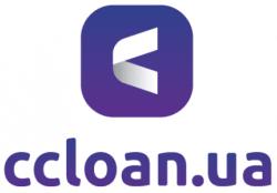 сслоан кредит, ccloan вход в кабинет