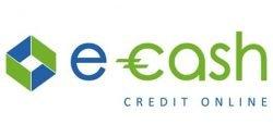e-cash кредит, отзывы, кабинет