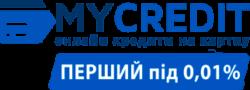 майкредит займ в Украине под 0%