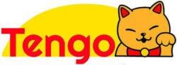 Tengo Ua взять кредит онлайн в Тенго
