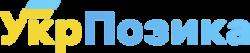 ukrpozyka позики онлайн на картку